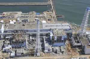 日本福岛民众患甲状腺癌已近两百人,官方称很难认定受核泄漏影响