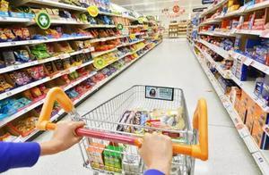 为什么一进超市你就忍不住买买买,答案全在这里