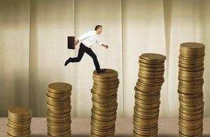 不考虑收入,你最想做什么工作?数万网友说出了藏在心底的话