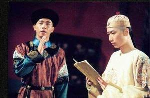 韦小宝偷的四十二章经哪来的?这得从汉明帝做梦和一匹白龙马说起