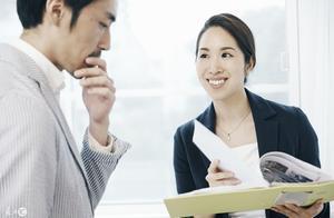 职场中,上班最不该做的3件事,快看有没有你常做的?