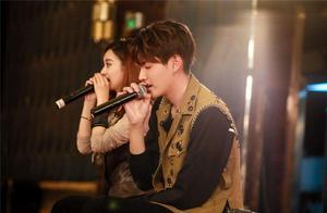 2018江苏卫视跨年晚会完整版嘉宾名单 吴亦凡赵丽颖合体演唱