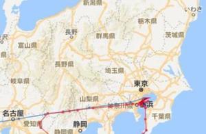 东航为救不到一岁半婴儿紧急返航 130多名旅客表示理解