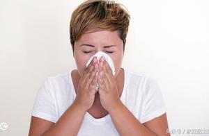 鼻子一堵就要吃感冒药?这6个小妙招比吃药管用多了