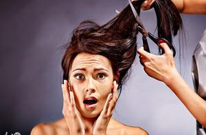 剪头发的时候神烦理发师喋喋不休的星座