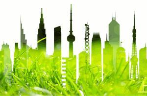 一夜从农村户口变为居民户口,上海户籍改革,你必须知道!