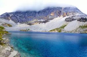 美美美,这就是甘孜州!