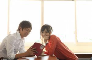 年轻人奋斗期恋爱的三个秘诀(真有道理)