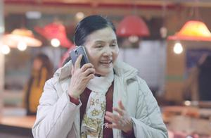 """梦之蓝新春微电影戳中千万网友的心,父母的""""口是心非""""你懂么?"""