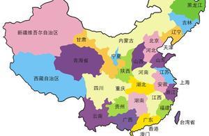 江西和湖南为什么那么亲密,他们的这些历史渊源你知道吗