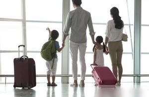过年带孩子回家不要让别人这样逗孩子,容易对孩子的心理造成伤害