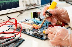 回家过年怎么向亲戚描述你的工作岗位?硬件工程师把自己解释晕了