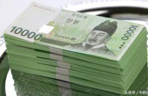 韩国家庭负债破85万亿元 规模创历年之最