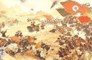 历史再次验证:对敌人的宽容就是对自己的残忍!这位皇帝就是一例