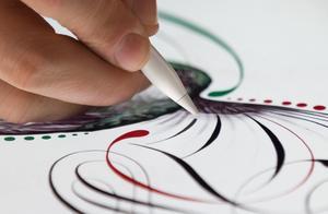 视频:iPad Pro绝配! Apple Pencil上手体验