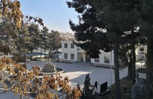 塔利班发动春季攻势 中使馆:暂无中国公民伤亡
