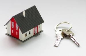 北京优化住房政策 符合条件人才可申请共有产权房