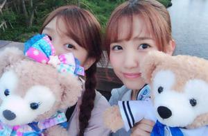 日本女星:若胜比利时进8强,我会刊登泳装处女秀