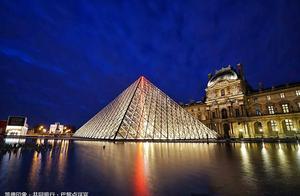 现场:巴黎恐怖袭击后街头直击