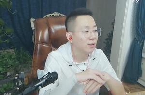 YY语言王者、王小源直播四周年庆、一番感动的话语体现人格魅力!