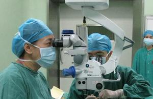 母亲因癌症离世 女儿遵其遗愿捐献眼角膜