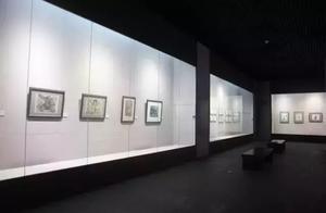"""""""丝路明珠""""在绍兴博物馆开展"""