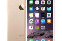 """在IOS 10不用担心""""嘿Siri""""同时唤起多台设备"""