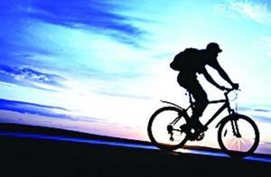 智能骑行头为先—LIVALL自行车智能骑行头盔