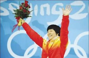 关注   北京奥运3名中国举重冠军药检复查呈阳性 如今或面临严厉处罚