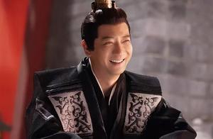 配角田雨,离开前女友汤唯,低调娶小演员,势均力敌的婚姻才幸福