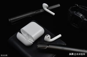 无线耳机行业专题报告:促销拉动需求增长,紧抓TWS耳机投资主线