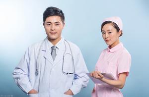 从护士到护师的晋升之路,你知道吗?