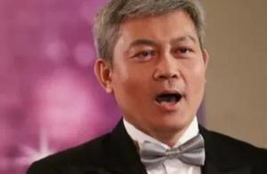 58岁TVB艺人曾伟权去世,暴瘦后曾隐瞒病情,一生未婚未育