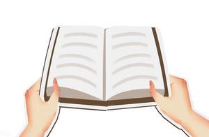 如何看待山东大学数三转考396?三个月复习396经济类联考?