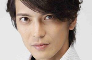 日本男星洼寺昭上吊自杀,终年43岁,曾演真人版《美少女战士》