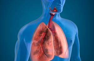 肺部健康与否,可通过4个方法自测,不要嫌麻烦