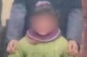 23岁女子因未孕遭婆家虐待案被发回重审 网友:虐杀只判两三年?