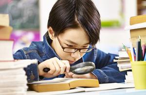近视是什么原因造成的?青少年该如何预防?