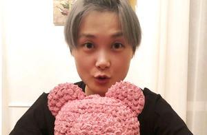 暖心!李宇春的粉丝如何为偶像庆生?这样才是正确的追星方式!