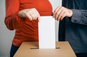美国大选还有一天,几千万人已投票,为啥有很多人要求重新投票?