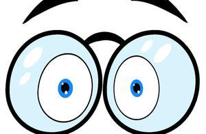 能治愈近视的眼镜不是天马行空,要上市了?