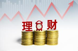五大行暂停金银贵金属开户,保护自己还是保护投资者?