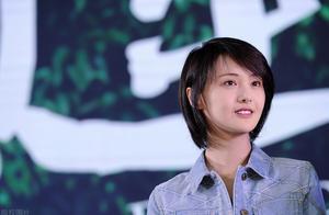上海杀妻焚尸案引发热议,郑爽为受害者发声