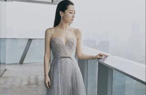 明星时尚圈尴尬翻车:白冰高定来源不明,唐嫣穿假货,李玟被投诉