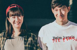 《庆余年》滕梓荆的扮演者王阳正式当爸!恭喜人生进入下一个角色