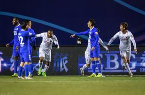 深足2-2永昌总比分3-2成功保级 普雷西亚多破门+造乌龙