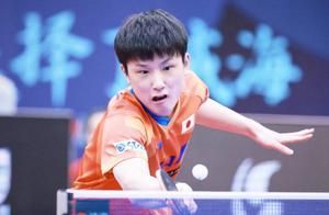 大逆转!张本智和0-2落后4-3翻盘,惊险夺得男乒世界杯铜牌