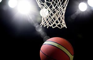 NBA选秀(2004-2011)