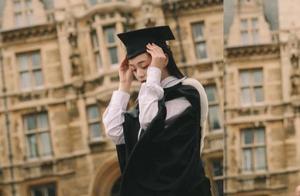 她从剑桥毕业,今年成了一名淘宝主播,首场带货百万