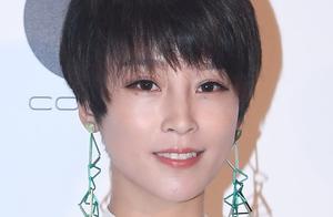 谢楠:一个嫁给百亿票房老公吴京的女人,终于活成了别人的老婆